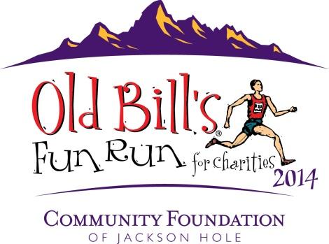 Old Bill's 2014 logo