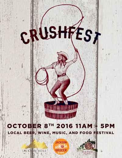 crushfest16finalposter_8