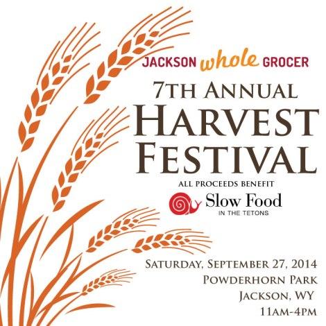 harvest_logo_14-2
