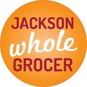 JWG_logo_rgb