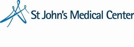 STJ MedCen vector