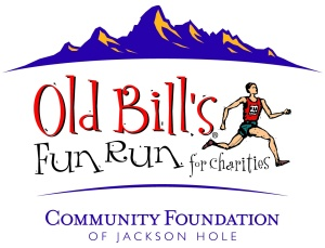 CFJH_logo_finalc_old_bills