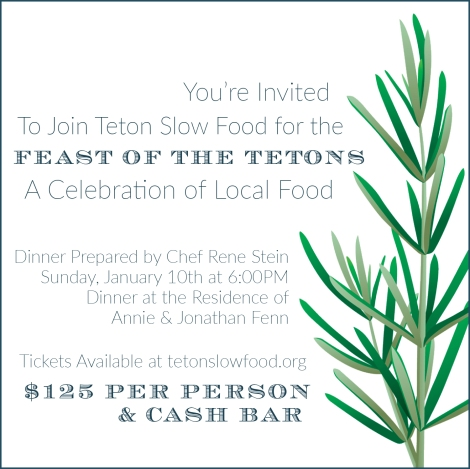 Feast of the Tetons Invite_final_new date