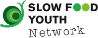Slow Food Youth Network logo