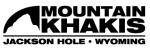 MK-Logo-1_Horiz_Black